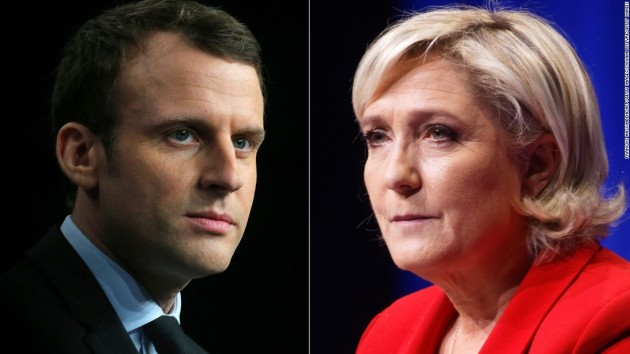 170421133711-02-french-election-split-macron-le-pen-super-tease
